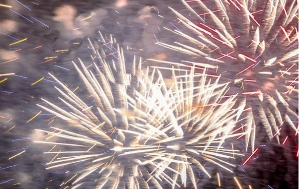 4c6740fe87 Veneto novembre eventi, sagre, feste, fiere, manifestazioni, mercatini