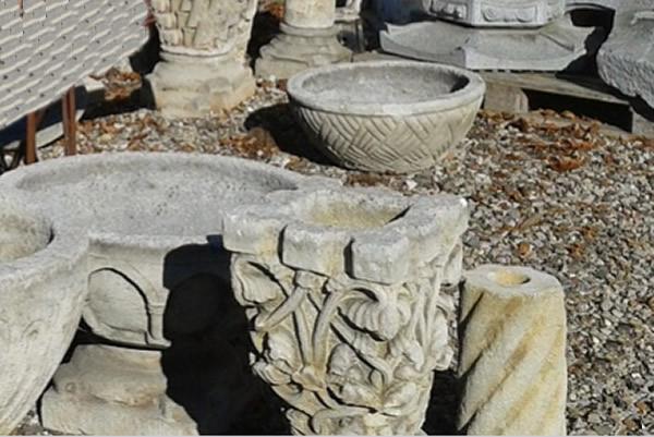 Veneto mercatini di antiquariato, artigianato, hobbisti