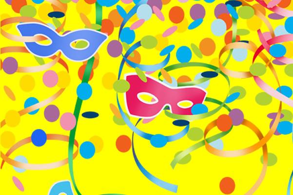 ee33b331baad Belluno Carnevale 2019 feste, eventi, sfilata maschere provincia