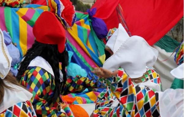 Veneto Carnevale